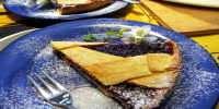 dessert Crostata